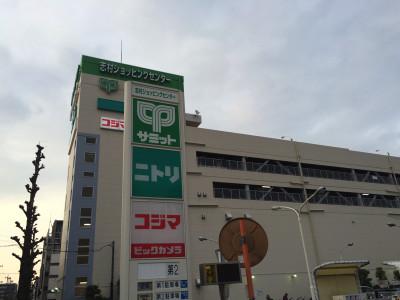 Img_6486_copy