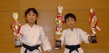karate050515