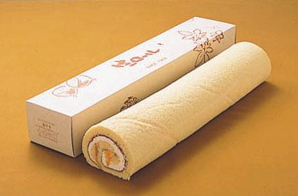 roll2