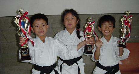 toukai2005