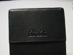 Rhodia3