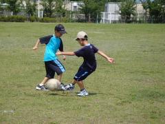Summer2008010