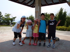 Summer2008011