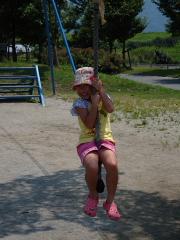 Summer200802