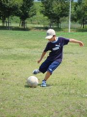Summer200809