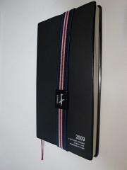Conv0001
