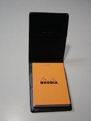 Rohdia