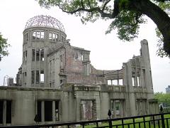 Hiroshima2_1