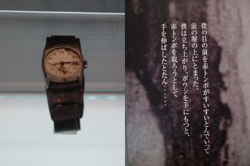 Hiroshima5_2