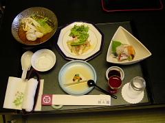 Horoshima01